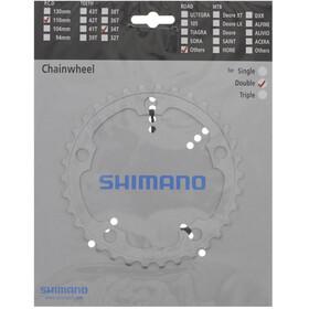 Shimano Road FC-2350 Kettenblatt 7/8-fach silber